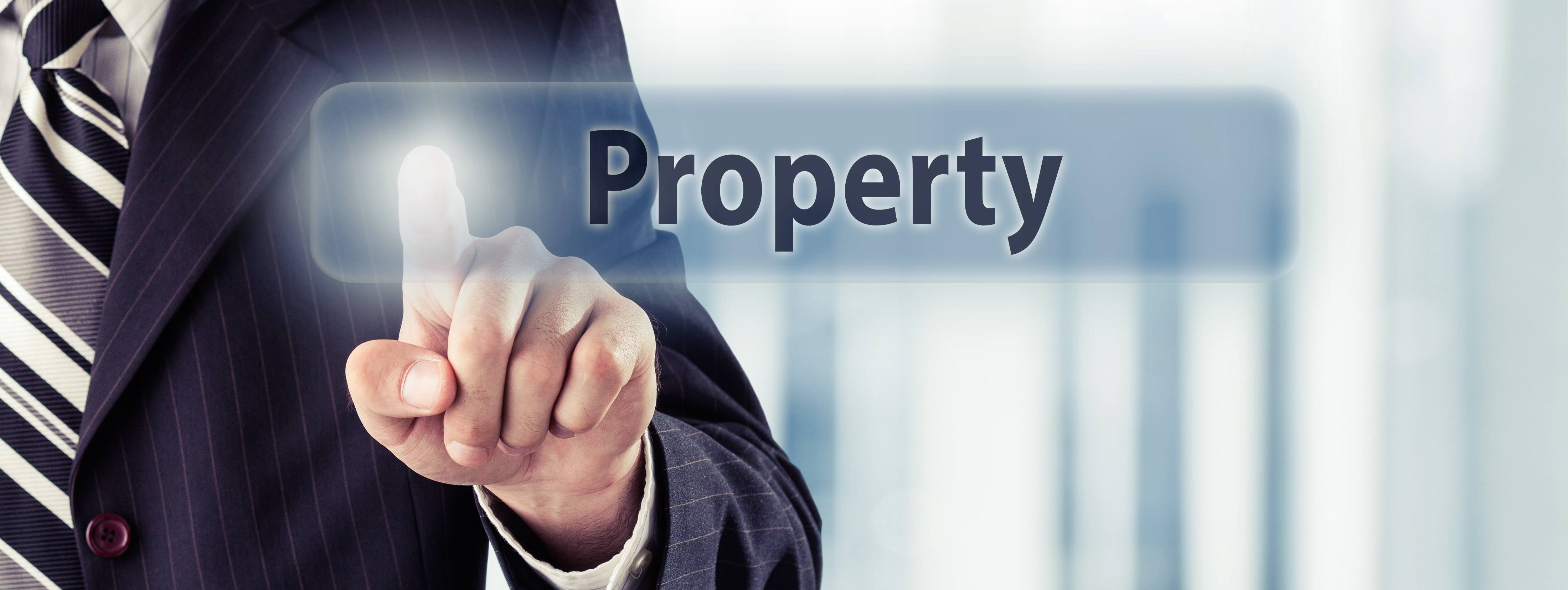 Putting Your Rental Properties into an LLC.