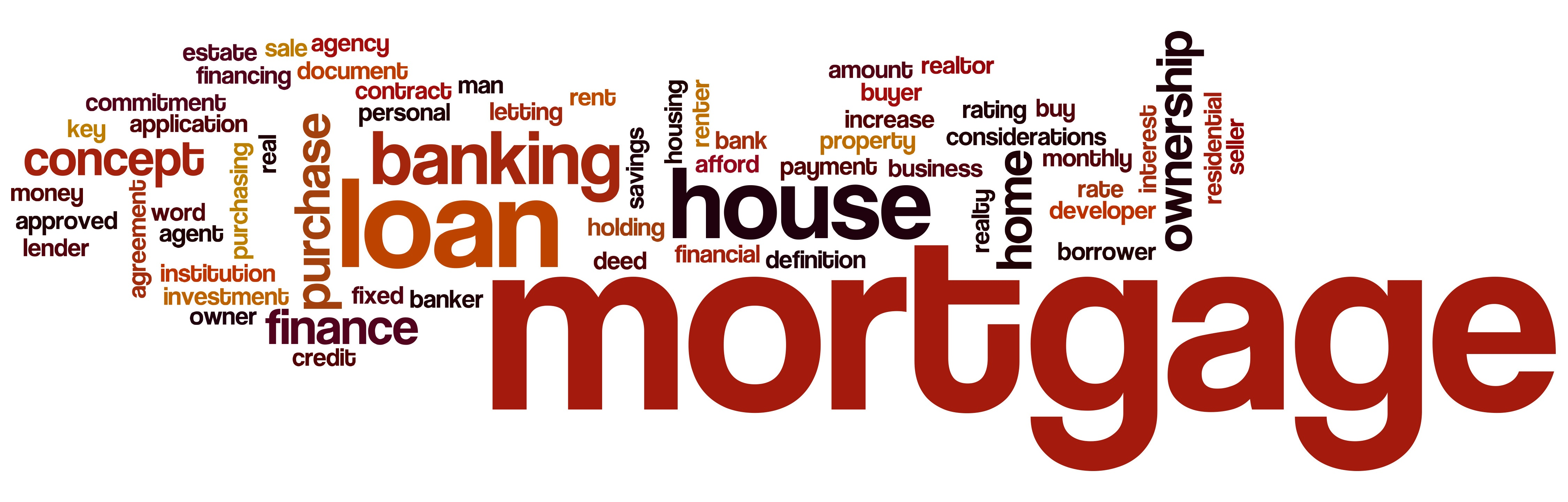 Mortgage Closing Costs