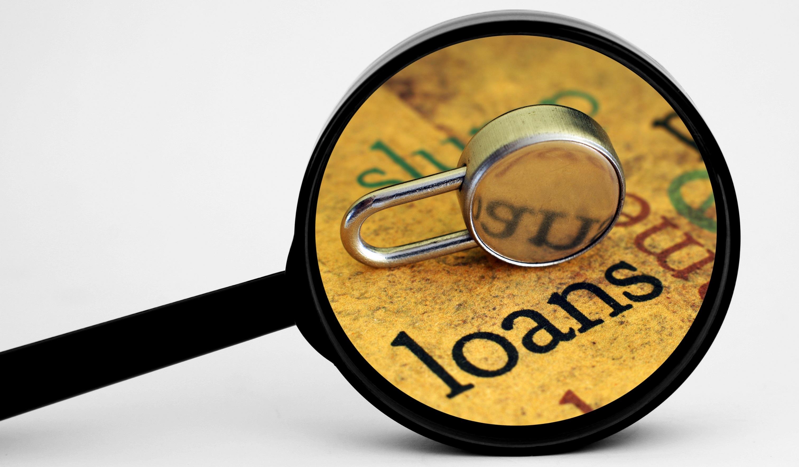 Specialty Programs for Investors