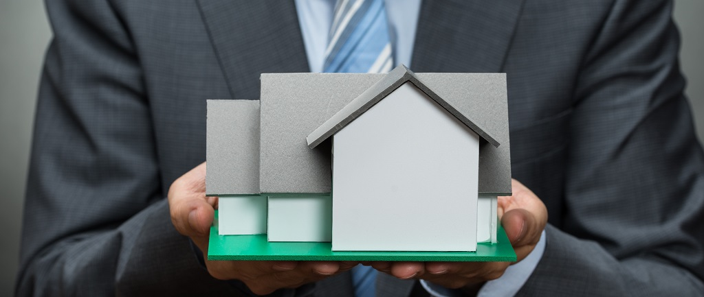 5 Fundamental Rules For Buying An Investment Property